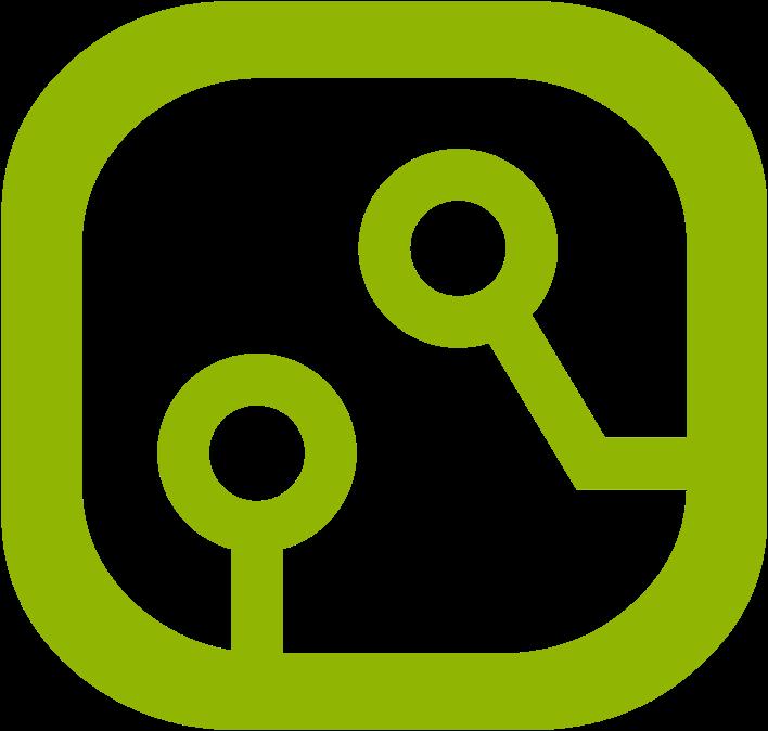Logo CSSoft